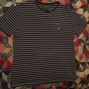 Ralph Lauren Pocket Tee